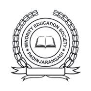 MINORITY EDUCATION SOCIETY